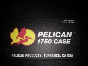 Pelican1750_3