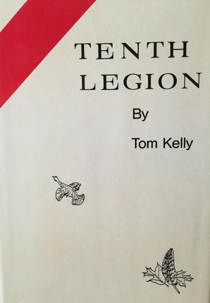 tenthlegion